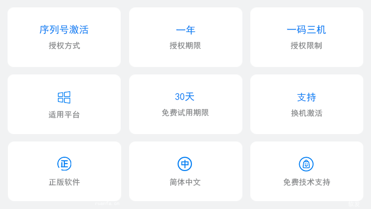 Advanced SystemCare Ultimate - 软发网